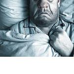Men and Illness