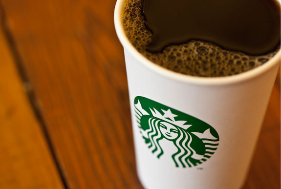 Onward, How Starbucks Fought for Its Life without Losing Its Soul Review