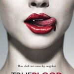 A Weird Kind of Vampirism And Other Menstrual Myths
