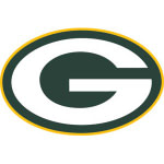 My impressions on the Super Bowl – Go Green Bay Packers!!!