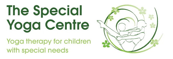 The Special Yoga Centre: Yoga Therapy for Those who Need it More!