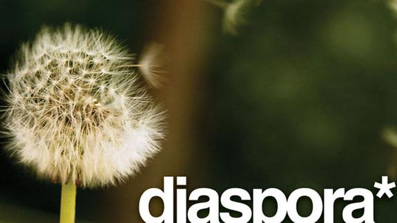Diaspora: the alternative to Facebook?