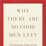 What constitutes a decent man in 2010?